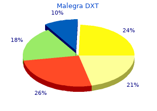 130mg malegra dxt with mastercard