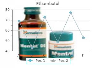 ethambutol 800mg with mastercard