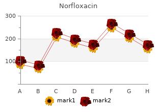 generic norfloxacin 400mg without prescription