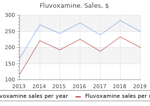 buy 100 mg fluvoxamine overnight delivery