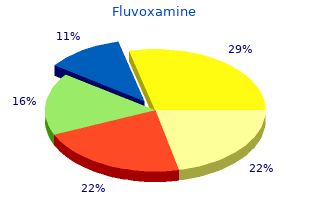 buy 100mg fluvoxamine overnight delivery