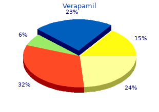 buy verapamil 120 mg on-line