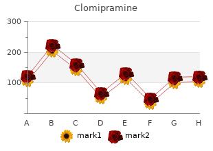 clomipramine 50 mg free shipping