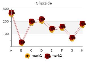discount glipizide 10mg otc