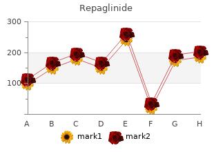 generic repaglinide 1 mg line