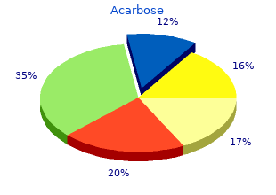 acarbose 50 mg discount