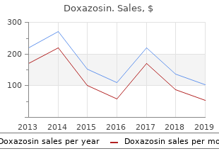 buy discount doxazosin 2 mg line
