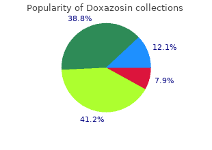 cheap doxazosin 4 mg amex