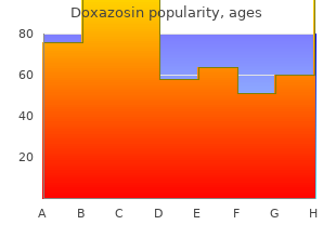 doxazosin 1mg without prescription