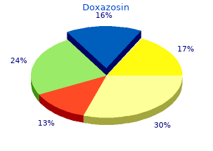cheap 4mg doxazosin fast delivery