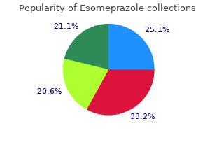 order esomeprazole 40 mg with amex