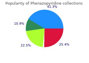 cheap phenazopyridine 200 mg line