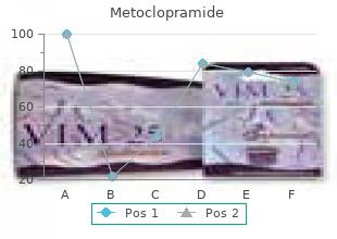 order 10mg metoclopramide with amex
