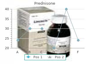 purchase prednisone 10 mg