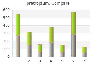 buy 20mcg ipratropium fast delivery