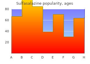 500 mg sulfasalazine