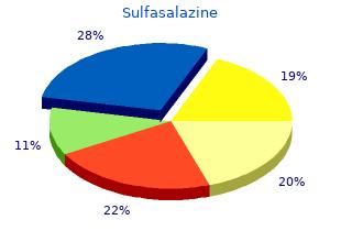 500mg sulfasalazine with mastercard