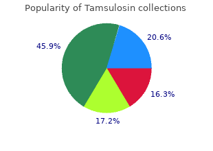 tamsulosin 0.2mg with amex