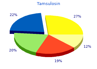 best 0.4 mg tamsulosin