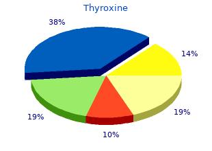 buy 200mcg thyroxine amex