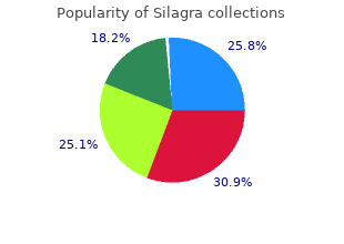 discount 50 mg silagra free shipping
