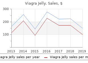 purchase viagra jelly 100 mg on line