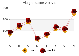 buy viagra super active 25 mg with mastercard