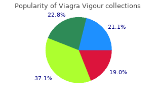 order viagra vigour 800 mg on-line