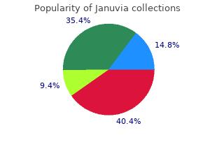 generic januvia 100 mg online