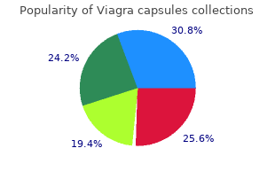 purchase viagra capsules 100 mg on-line