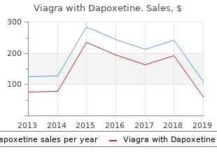 buy generic viagra with dapoxetine 100/60 mg line