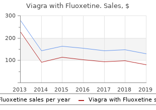 order viagra with fluoxetine 100mg visa