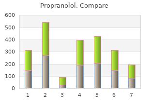 purchase 80mg propranolol amex