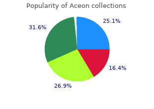 order aceon 8 mg line