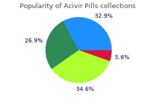 cheap 200mg acivir pills with amex