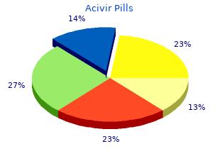 best 200 mg acivir pills