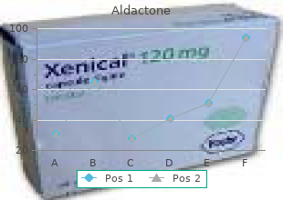 purchase 25mg aldactone free shipping