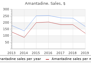 cheap 100mg amantadine overnight delivery