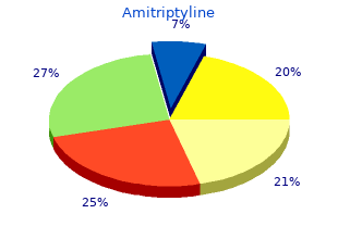 order amitriptyline 10 mg online