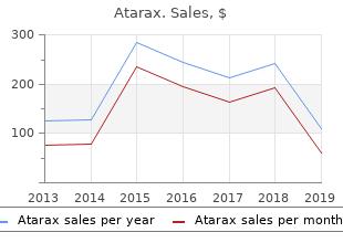 discount atarax 10 mg free shipping