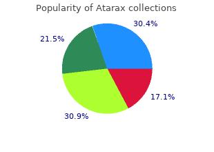 order atarax 10 mg with mastercard