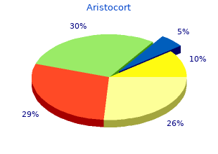 buy 10mg aristocort free shipping