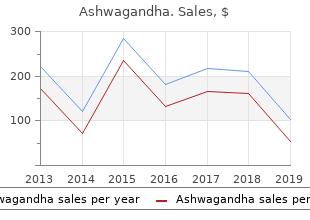 order ashwagandha 60 caps mastercard