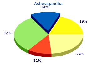 60 caps ashwagandha free shipping