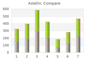 astelin 10 ml amex