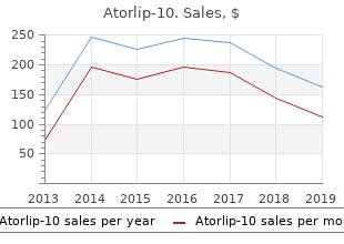 generic 10 mg atorlip-10 free shipping
