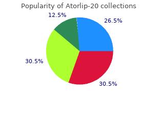 discount atorlip-20 20 mg without prescription