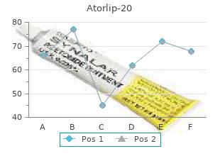 order atorlip-20 20mg with visa