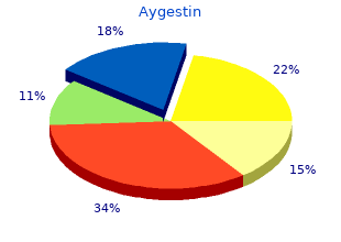 buy discount aygestin 5 mg on line