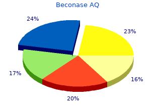 buy 200MDI beconase aq with mastercard